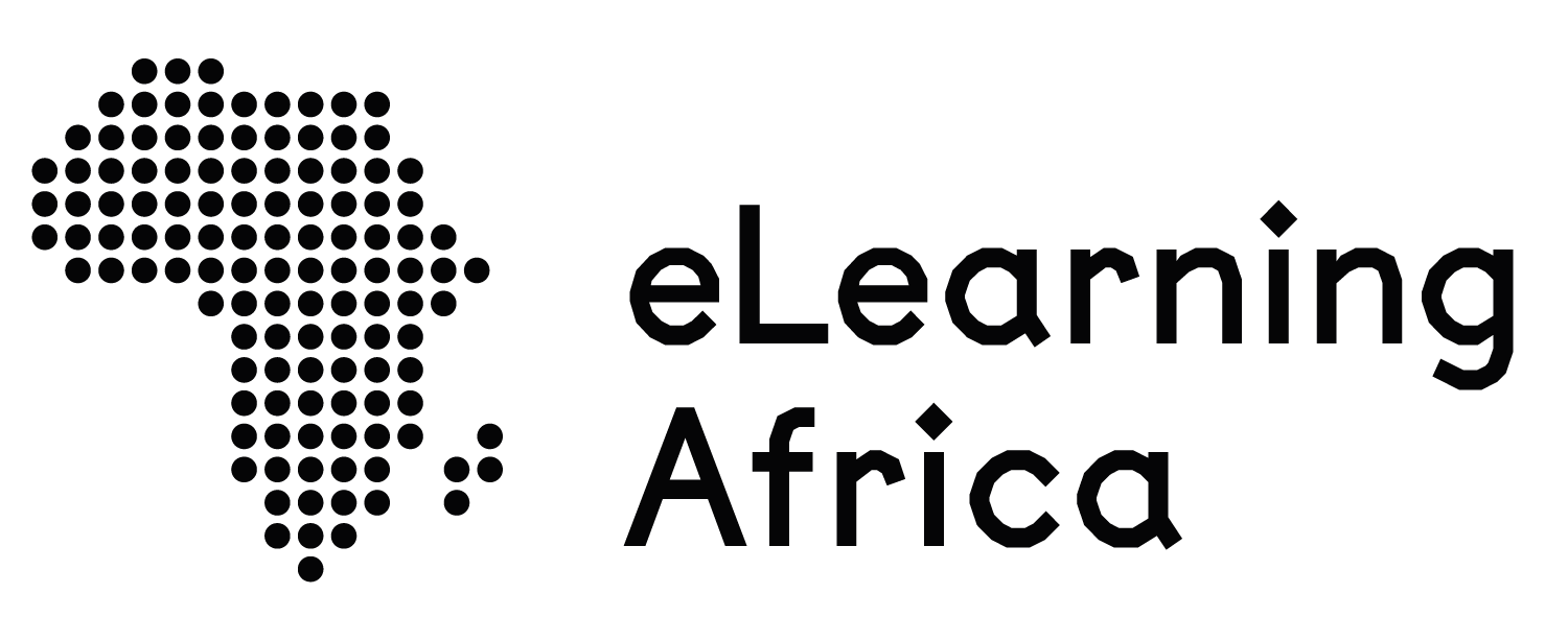 eLearning Africa